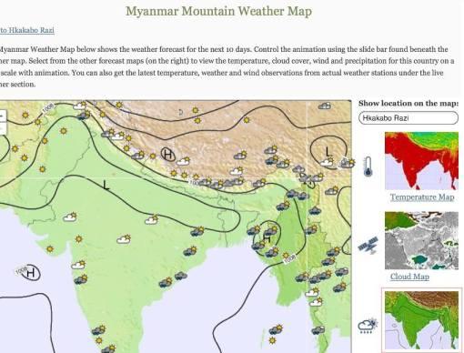 mtn map